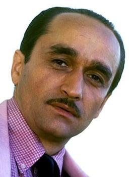 John Cazale isFredo Corleone