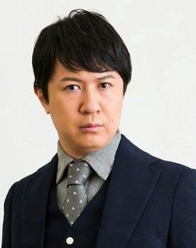 Tomokazu Sugita Photo