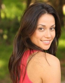 Fernanda Andrade Photo