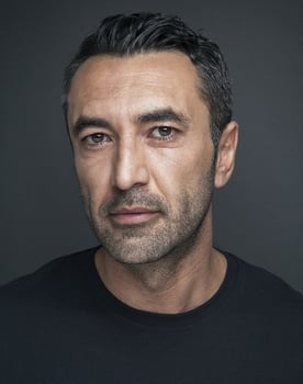 Mehmet Kurtuluş Photo