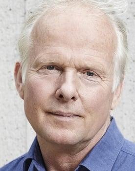 Jaap Spijkers Photo