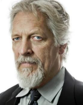 Clancy Brown Photo