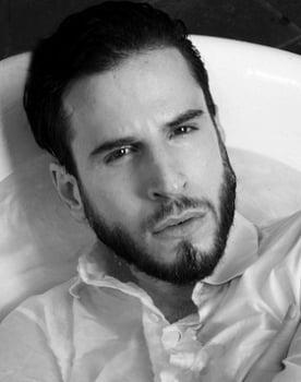 Rodrigo Garcia Photo
