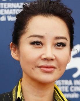 Xu Qing Photo