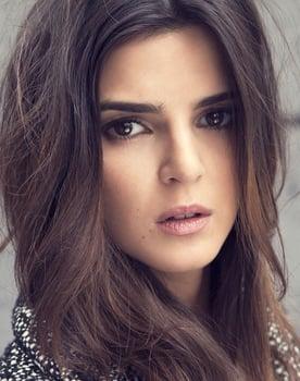 Clara Lago Photo