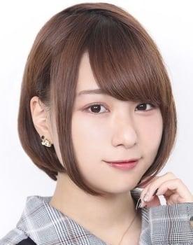 Miyu Tomita Photo