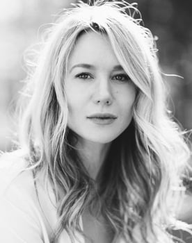 Kristen Hager Photo