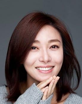 Jang Young-nam Photo