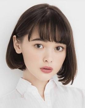 Tina Tamashiro Photo