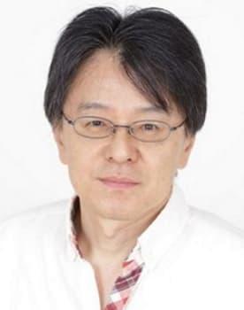 Mizuho Nishikubo Photo