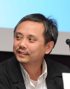 Gordon Chan Photo