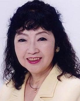 Noriko Ohara Photo