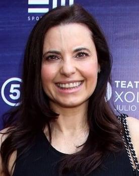 Yolanda Ventura Photo