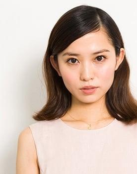 Yui Ichikawa Photo