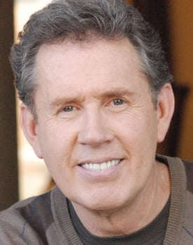 Gary Grubbs Photo