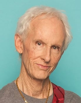 Robby Krieger Photo
