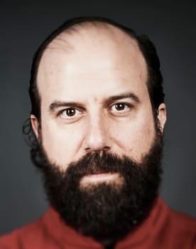 Brett Gelman Photo