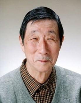 Akio Yokoyama Photo