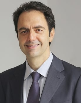 Neri Marcorè Photo
