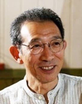 Kazuo Oga Photo