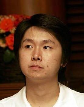 Banjong Pisanthanakun Photo