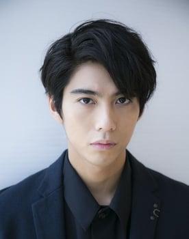 Kento Kaku Photo