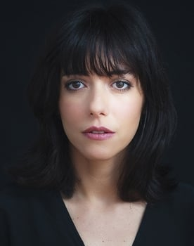 Julia Ianina Photo