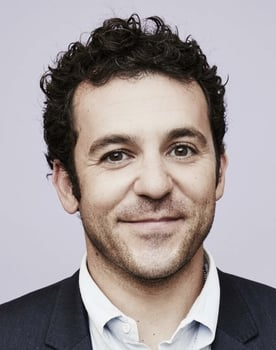 Fred Savage isKevin Arnold