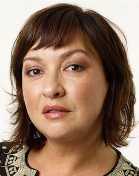 Elizabeth Peña Photo