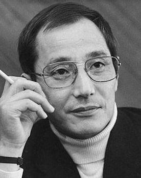 Gorō Naya Photo