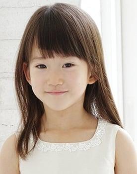 Miyu Sasaki