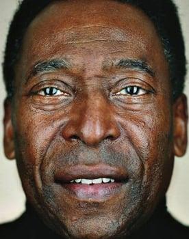 Pelé Photo