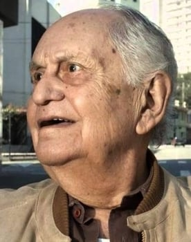Walter Portela is