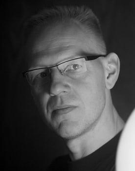 Jörg Buttgereit Photo