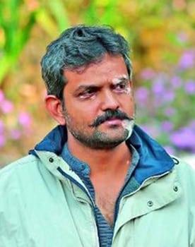 Rajeev Ravi Photo