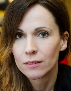 Doris Schretzmayer Photo