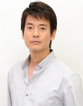 Toshiaki Karasawa Photo