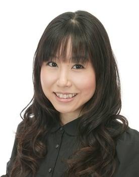 Ai Maeda Photo