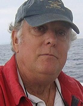 Brian E. Frankish