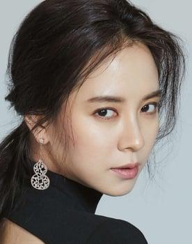 Song Ji-hyo Photo