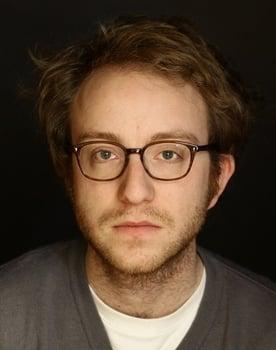 Sébastien Chassagne Photo