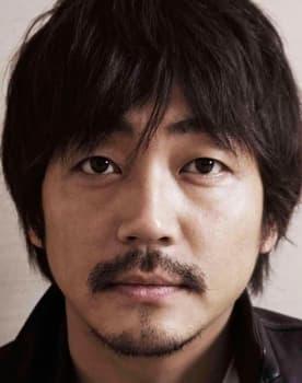 Nao Omori Photo