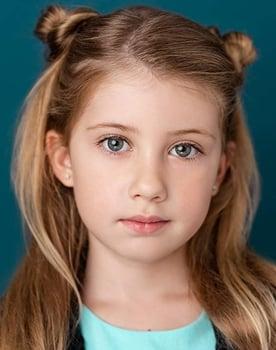 Amber Taylor Photo