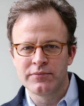 Tom McCarthy