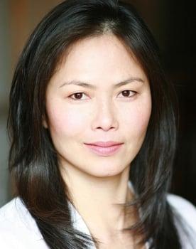 Daphne Cheung
