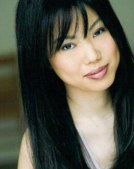 Susan Yoo