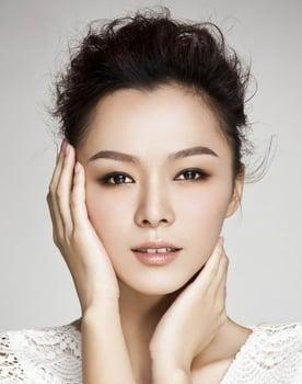 Cheng Yi Photo