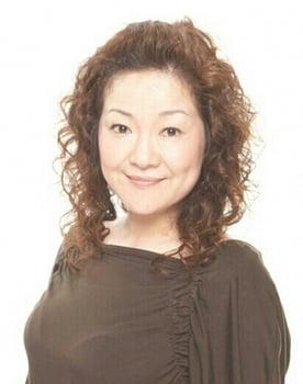 Chika Sakamoto Photo