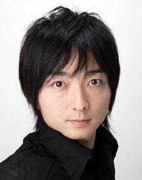 Hirofumi Nojima Photo