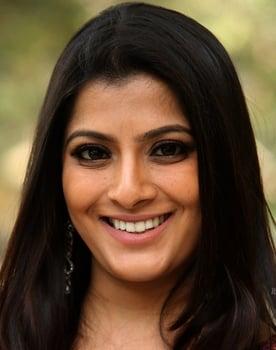 Varalaxmi Sarathkumar Photo